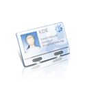 IFM-icone-flat_0002_card.png