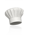 IFM-icone-flat_0003_cook.png