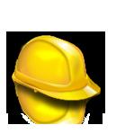 IFM-icone-flat_0006_helmet.png