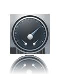 IFM-icone-flat_0007_indicatori.png
