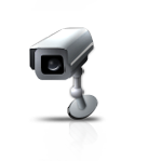 IFM-icone-flat_0012_privacy.png