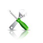 IFM-icone-flat_0015_tools.png